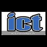 ICTasennus-logo