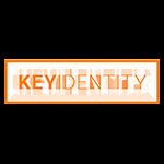 KEYIDENTITY-logo